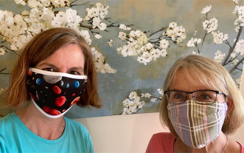 MSY Mask Policy Update